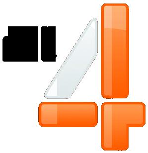 rtl4-logo-nieuw