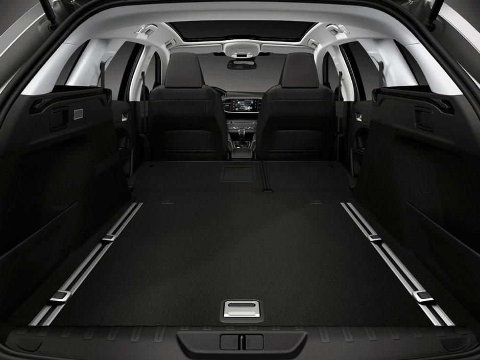 peugeot 308 sw leasen lcx lease. Black Bedroom Furniture Sets. Home Design Ideas