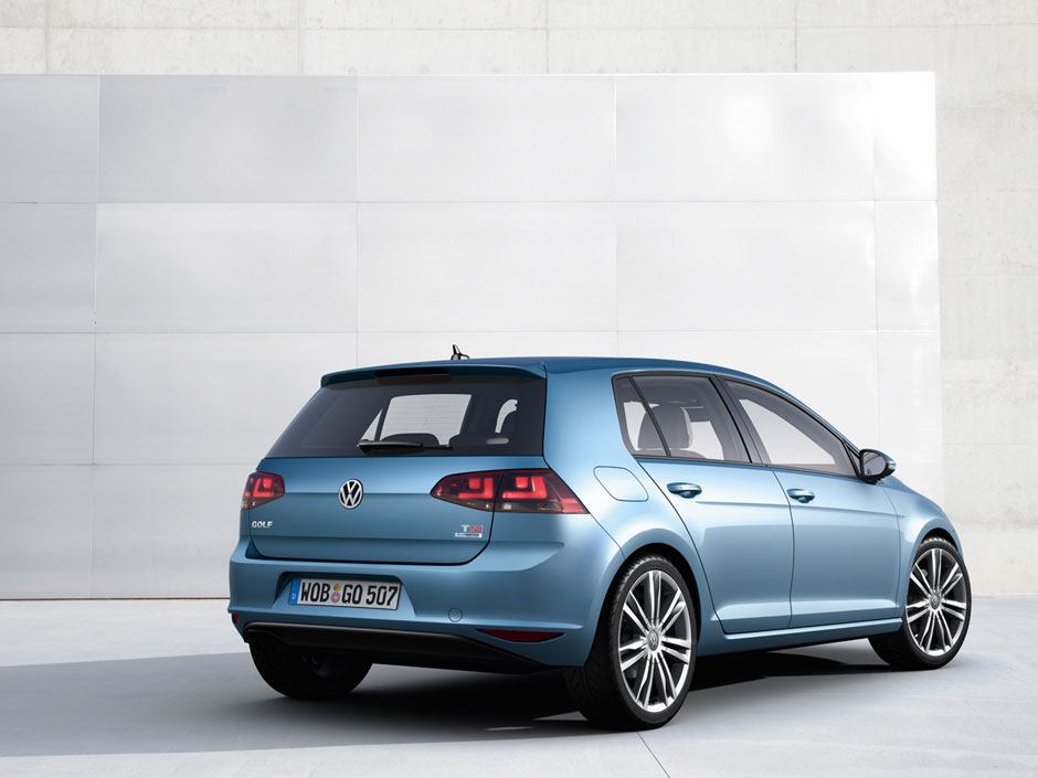 volkswagen golf phev gte leasen eerst langs lcx lease. Black Bedroom Furniture Sets. Home Design Ideas