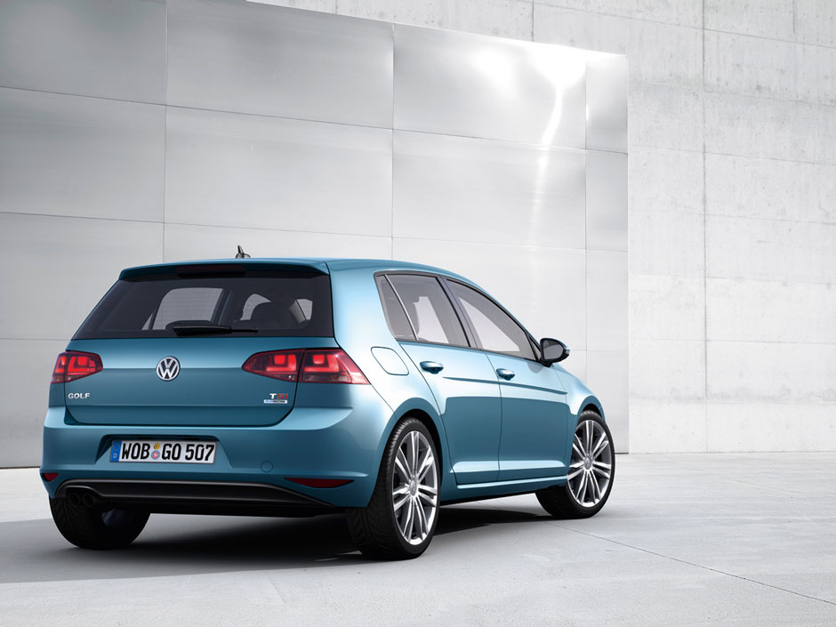 Volkswagen Golf Automaat Prive Lease Lcx Lease
